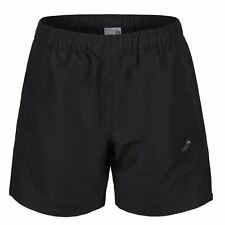 adidas ESSENTIALS 3 STRIPE CHELSEA SHORTS GYM FITNESS RUNNING BLACK HOLIDAYS
