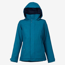 Burton Women's Jet Set Jacket Jade FA17