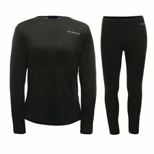 Mens Dare2b Insulate Ski Thermal Base Layer Set