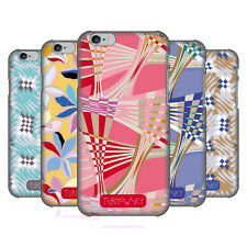 OFFICIAL TURNOWSKY PATTERNS HARD BACK CASE FOR APPLE iPHONE PHONES