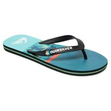 Quiksilver Molokai Carrillo Chanclas