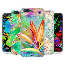 OFFICIAL HAROULITA TROPICAL HARD BACK CASE FOR ONEPLUS ASUS AMAZON