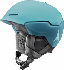 Atomic Revent+ Amid - Skihelm Snowboard Helm - AN5005446 - Blau