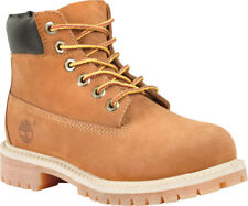 Timberland 6 In Premium Youth Botas y botines
