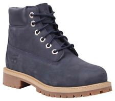 Timberland 6 In Premium Waterproof Boot Botas y botines