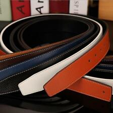 H KIDS BOYS DESIGNER BELTS KIDS DESIGNER BELTS FOR GIRLS H BELT H BUCKLE LEATHER