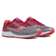 Saucony Ride 10 Zapatillas running