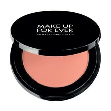 MAKE UP FOR EVER Sculpting Blush Powder 5.5g NEW Shade Options
