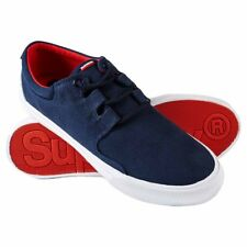 Superdry Mono Deck Pro Zapatillas