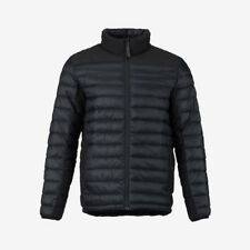Burton Evergreen Synthetic Insulator Jacket True Black