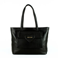 Borsa a spalla LOVE MOSCHINO Donna IH079JC4084PP14LL0000  -,O00 Nero Autunno/In