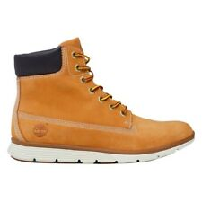Timberland Killington 6 In Boot Wide Botas y botines