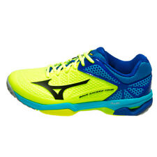 Mizuno Wave Exceed Tour 2 Ac Tennis
