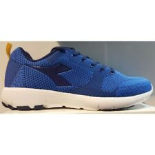 Scarpe Diadora X Run Light M Running, Uomo
