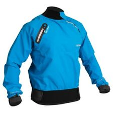 Gul Gamma Ht Taped Spray Top Chaquetas impermeables