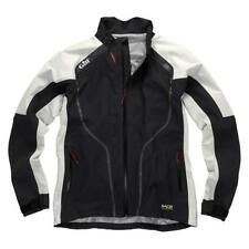 Gill Race Waterproof Chaquetas impermeables