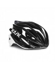 Kask Mojito Road Cycling Helmet - Cycle/Safety/Protection RRP £119