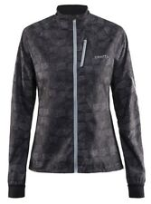 Craft Devotion Jacket Giacche