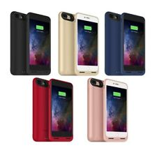 """Mophie Juice Pack Air Series Wireless Battery Case for iPhone 7 Plus 5.5"""" SI"""