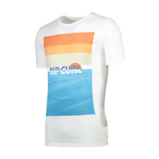 Rip Curl Overscale Sunset Magliette