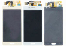 Touch Screen LCD Display Assembly Per Samsung Galaxy A5 2015 A500 A500F A500M
