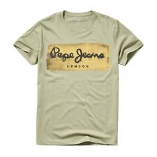 Pepe Jeans Charing Magliette