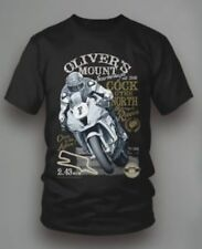 Oficial Olivers Mount POLLA Of The North Camiseta