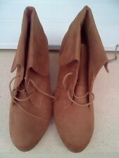 Chaussures ,Bottines , Chaussons, Tongs , Femme Divreses Tailles & Colories NEUF