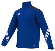 Adidas Sere14 Trg Top Giacche