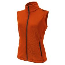 Cmp Light Stretch Performance Vest Smanicato