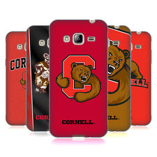 OFFICIAL CORNELL UNIVERSITY SOFT GEL CASE FOR SAMSUNG PHONES 3