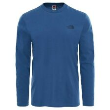 The North Face L s Easy Camisetas casual