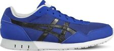 Mens Onitsuka Tiger Curreo Trainers Sneakers Shoes Size UK 7.5 Sneaks by asics