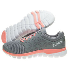 Zapatos Reebok  Sublite Xt Cushion 2.0 Mt  BS8710 - 9W