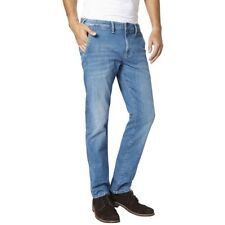Pepe Jeans James L32 Vaqueros