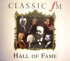 Various Performers - Classic Fm - Hall Of Fame