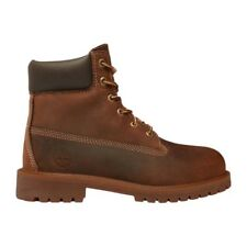 Timberland Authentics 6 In Waterproof Boot Botas y botines