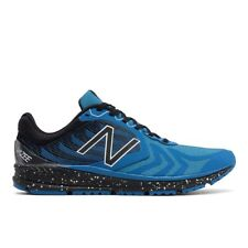 New Balance Vazee Pace Protect Running