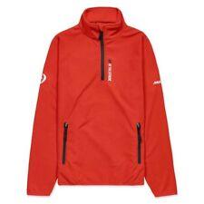 Musto Volvo Ocean Race Cardiff Microfleece Giacche in pile