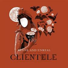 Clientele (The) - Alone And Unreal