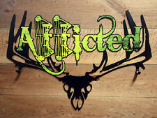 RAXX ARCHERY- THE ULTIMATE BOW DISPLAYS! SHOW OFF YOUR PASSION