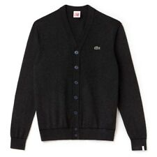 Lacoste Live! Sweater Pull-overs
