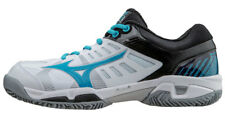 Mizuno Wave Exceed Sl Clay Tennis