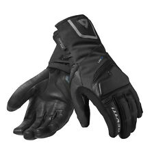 REV'IT! PEGASUS H2O Impermeable De Invierno Wp Motocicleta Guantes Rev It revit
