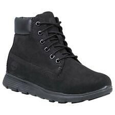 Timberland Killington 6 In Boot Youth Botas y botines