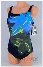 Arena donna costume da bagno W RUNWAY WING BACK ONE PIECE gr.de 38,40, 44