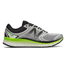 New Balance Fresh Foam 1080v7 Zapatillas running