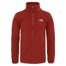 The North Face Evolve Ii Triclimate Giacche isolata staccabile