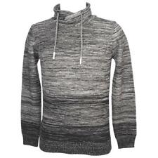 Pull Teddy smith Pexer anth mel pull jr Gris 59377 - Neuf