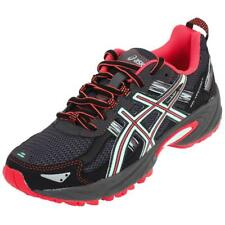 Chaussures running trail Asics Venture 5 gel ant trail l Gris 51045 - Neuf
